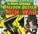 All-American Men of War Vol 1 112