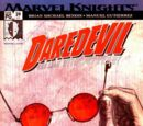 Daredevil Vol 2 39