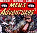 Men's Adventures Vol 1 14