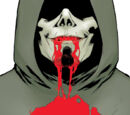 Morbius: The Living Vampire Vol 2 4
