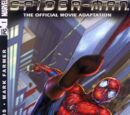 Spider-Man: The Official Movie Adaptation Vol 1 1