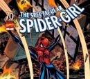 Spectacular Spider-Girl Vol 1 7