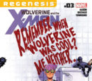 Wolverine and the X-Men Vol 1 3