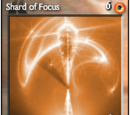 Shard of Focus
