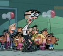 Denzel Crocker/Images/Dad Overboard