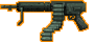 ArmedLandRoamermachinegun-GTA2-icon.png