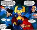 Big Barda Dark Knight 01.jpg