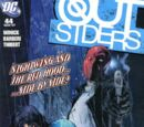 Outsiders Vol 3 44