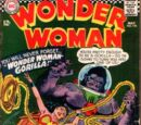 Wonder Woman Vol 1 170