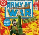 Army At War Vol 1