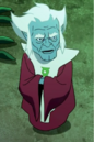 Ganthet Emerald Knights 001.png