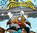 Nightwing Vol 2 5