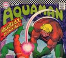 Aquaman Vol 1 34