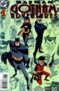 Batman Gotham Adventures Vol 1 1.jpg