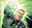 Guy Gardner (Prime Earth)