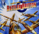Battler Britton Vol 1 3