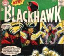 Blackhawk Vol 1 201