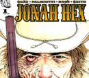 Jonah Hex Vol 2 1