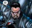Dru-Zod II (New Earth)/Gallery