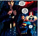 Justice League Earth-31 004.jpg