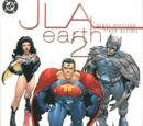 JLA: Earth-2