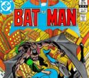 Batman Vol 1 361