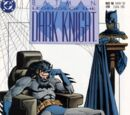 Batman: Legends of the Dark Knight Vol 1 18