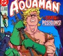 Aquaman Vol 4 2/Images