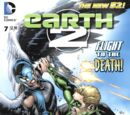 Earth 2 Vol 1 7