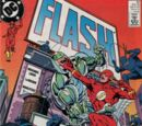 Flash Vol 2 32