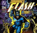 Flash Vol 2 112