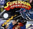 Superman Adventures Vol 1 49