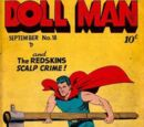 Doll Man Vol 1 18