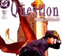 Question Vol 2 5
