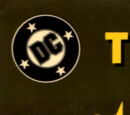 Greatest Golden Age Stories Ever Told (Collected)