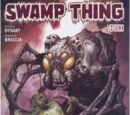 Swamp Thing Vol 4 24