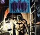 Batman: Legends of the Dark Knight Vol 1 16