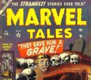 Marvel Tales Vol 1 119