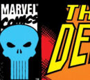 Secret Defenders Vol 1 5/Images