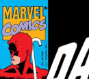 Daredevil Vol 1 293