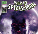 Web of Spider-Man Vol 2 4