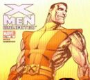 X-Men Unlimited Vol 1 38