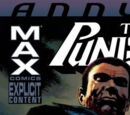 Punisher Annual Vol 2 1