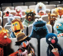 Sesame Street movie news