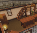 Lumbridge General Store