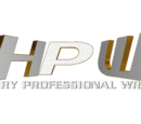 Honorary Professional Wrestling (HPW)