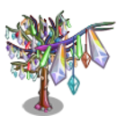 Giant Prism Tree-icon.png