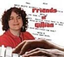 Friends of Gillian