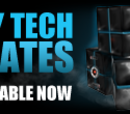 Spy Tech Crate 2