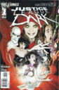 Justice League Dark Vol 1 1 2nd Print.jpg